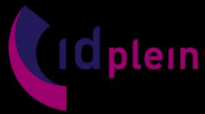 partner ID Plein
