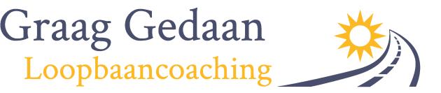 Graag gedaan Loopbaancoaching Leiden